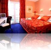 Hotel Olivier*** 0